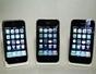 Un immeuble intelligent, contrôlé par smartphone - La Vie Immo | Soho et e-House : Vie numérique familiale | Scoop.it