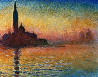 Impressionist Art Quiz | Art | Scoop.it