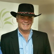 NSW Aboriginal Community Development Project » The Professions Research   Indigenous Community Management   Scoop.it