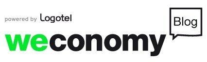 Il crowdfunding da Kickstarter ad Eppela | Weconomy blog | Dall'Enterprise 2.0 al 3.0 | Scoop.it