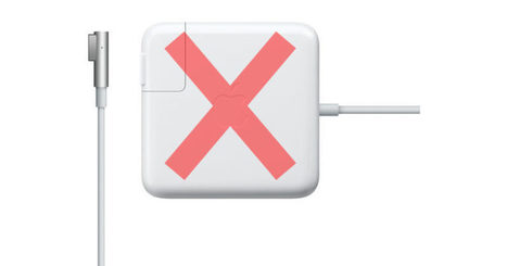 Apple: Amazon is selling knockoff Mac chargers and cables as 'genuine' | Nerd Vittles Daily Dump | Scoop.it