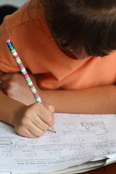 5 ideeën van ouders over onderwijs die niet kloppen.... | Onderwijs van morgen | Scoop.it