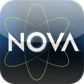 NOVA Elements | EdApps | Scoop.it