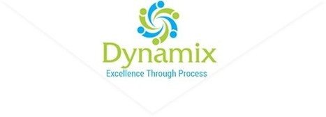 Organize Your Classroom Like the Apple Store-Big Learning, Big Fun! | Dynamix | Edtech PK-12 | Scoop.it