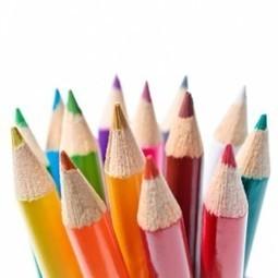 Dislexia, pautas para mejorar el aprendizaje de la lectoescritura | inffant | Psicopedagogía | Scoop.it