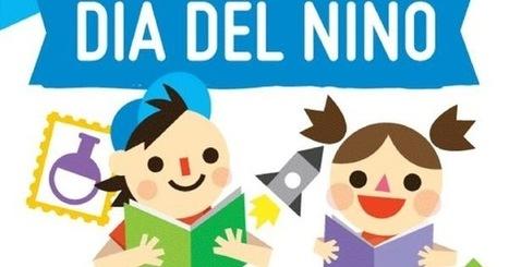 12 títulos para despertar en los chicos el gusto por la lectura | RINCON DEL BIBLIOTECARIO | Educación | Scoop.it