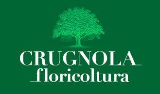 Floricoltura Crugnola. Vivai e serre. | fiori e piante, curiosità e notizie | Scoop.it