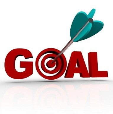 How to set clear business goals   Digital-News on Scoop.it today   Scoop.it