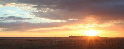 Viaggi in Africa scegli i percorsi di Travel Revolution | ViaggiSudAfrica | Scoop.it