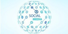 Talk It Up: Healthcare Candidates Using Social Media More Than Ever | Digital Marketing | Scoop.it