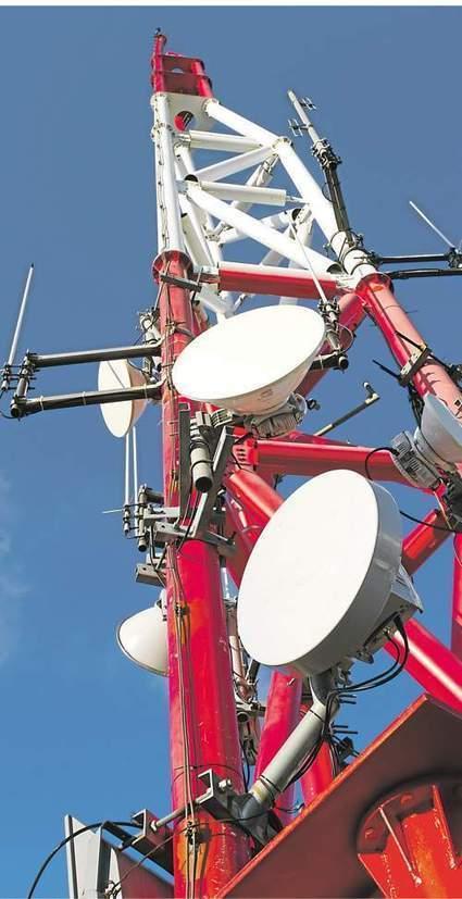 TNT: menace sur l'avenir de la haute définition   Telecom and Spectrum news   Scoop.it