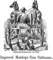 JohnDeere Timeline : Steel Plow   Invention Convention   Scoop.it