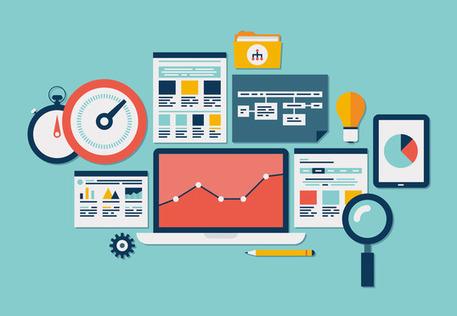 Les 10 Tendances SEO dans le B2B à suivre en 2015   Emarketinglicious   Content Marketing FR   Scoop.it