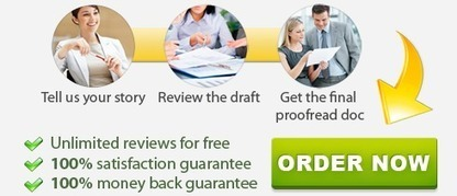 Your Perfect Medical Personal Statement | Approbation of Medical Personal Statement Solutions | Scoop.it