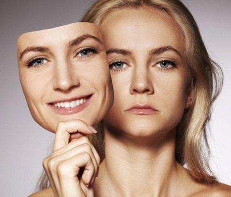 13 Symptoms of Bipolar Disorder: Are You Bipolar?   MEN'S HEALTH   Scoop.it