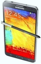 Smasung Galaxy Note 3 Lite : Coming Soon in February - FlakyHub | Latest News | Scoop.it
