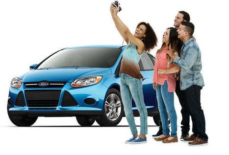 Redwood City Ford Dealership, New & Used Car Dealer San Francisco, Palo Alto, Daly City, San Bruno, San Mateo, CA - Towne Ford | car dealers | Scoop.it