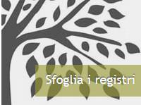 Antenati : mise à jour pour la province de Reggio Calabria | Généal'italie | Scoop.it