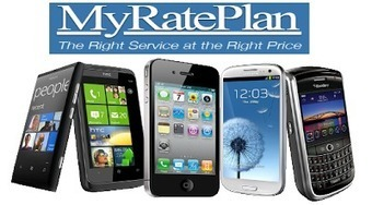 Best Wireless Plans For Your Mobile Phone   Best Cell Phone Plans 2014   cell phone deals   Scoop.it