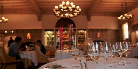 Restaurants étoilés au Michelin 2014 : tops et flops dans le Sud-Ouest | Agritourisme et gastronomie | Scoop.it