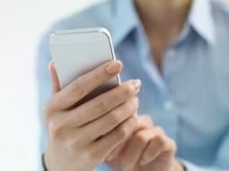 Mobile learning, solution nomade pour se former – Tissot Formation ... | Mobile Learning | Scoop.it
