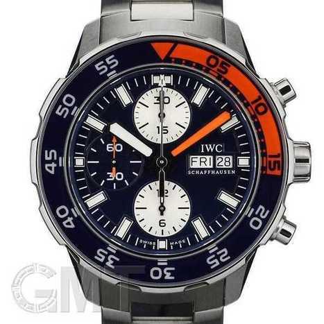 メンズ 腕時計腕時計専門店|正規品|人気腕時計|レディース腕時計,メンズ腕時計Globlejpbrand.com | IWC,オメガ,カルティエ,腕時計,時計 | Scoop.it