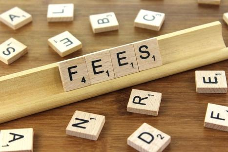 Five Reasons Travel Agents Should Charge Fees | TLC TravelS' Tours & Cruises! | Scoop.it