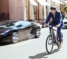 Standard for Speed E-Bike Helmets Published - Bike Europe | Pro Cycling Scoopit | Scoop.it