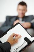 Réseaux sociaux : un outil de gestion de la relation client | Gestion commerciale, gestion de la relation client | Scoop.it