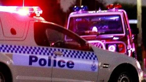 Serious assault in Meekatharra | Heath, Safety and Me | Scoop.it