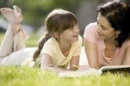 Flow Magazine - Πώς μαθαίνουν τα παιδιά την ηθική; | Φιλοσοφία | Scoop.it