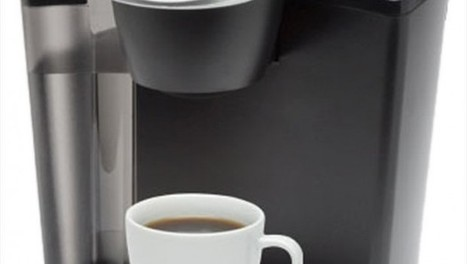 How To Choose The Best Single Cup Coffee Maker: The Ultimate Guide | Best Product Reviews | Scoop.it
