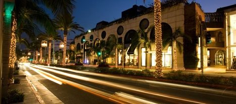 An Online Search Will Offer One With many Options for Cheap Hotels in LA   Reduced Hotel Rates   Travels   Scoop.it