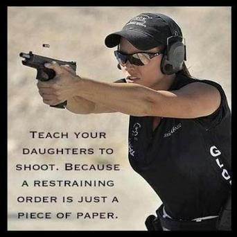 """Twitter / Fathers1787: RT @hempoilcures: """"Teach Your ... 