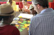 Participle | actions de concertation citoyenne | Scoop.it