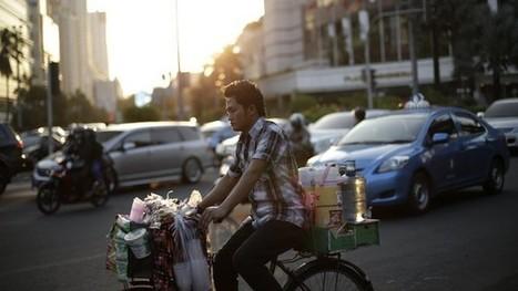 Indonesia's aspiring coffee kings | Coffee News | Scoop.it