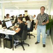 Negocios que hablan el idioma del éxito | Doing business in Ireland | Scoop.it