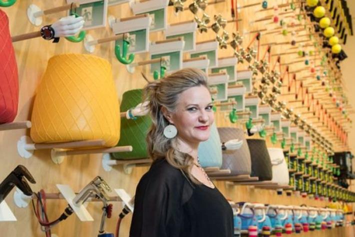 Melbourne Now showcases the city's finest artists | ABC Radio (Australie) | Kiosque du monde : Océanie | Scoop.it