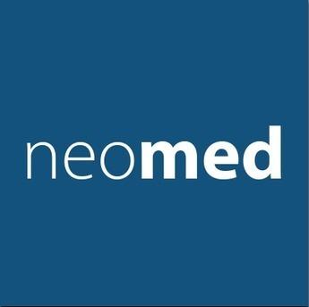La red profesional exclusiva para médicos | Neomed | Busqueda de informacion en la Web | Scoop.it