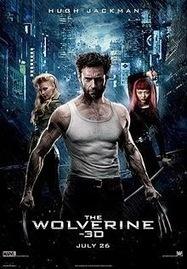 The Wolverine - Hindi - BRRip   Free Download Latest Bollywood Movies, Hindi Dudded Movies, Hollywood Movies, Tamil movies, Live Mov   Free Movie Download   Scoop.it