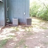 Refrigeration Service Edison NJ