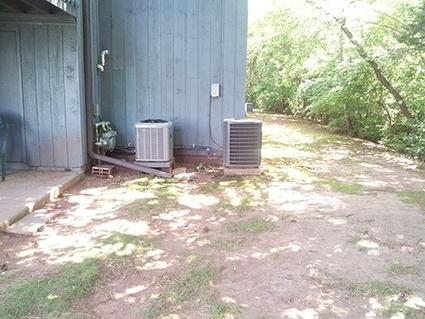Refrigeration Service Edison NJ | Refrigeration Service Edison NJ | Scoop.it