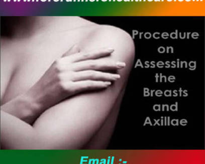 Breast Cancer Treatment and Surgery in India – viable option for medical tourists!   Breast Cancer Awareness   Scoop.it