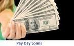 Online Payday Loan | Real Estate | Scoop.it