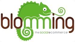 La nuova Italia che avanza: Blomming   Blomming   Scoop.it