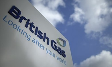Kinked Demand Curve: British Gas hit by backlash over 10% price hike | Big Jimmy's Basement Stuff | Scoop.it