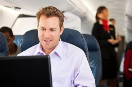 BusinessElite getting premium ammenties | travel pillows | Scoop.it