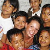 Volunteering in Bali, Indonesia Working with Children