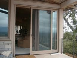 Sliding Doors of Mosquito Screen | Mosquito Screens Hyderabad | Scoop.it