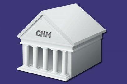 Le mode de financement du Centre national de la musique remis en question | L'actualité de la filière Musique | Scoop.it